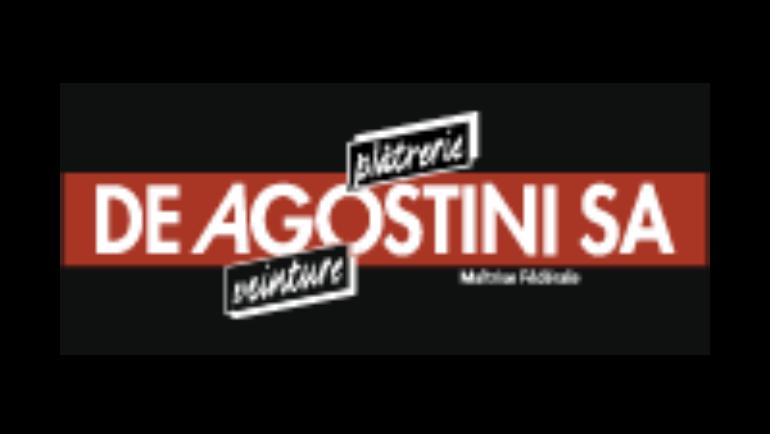 De Agostini